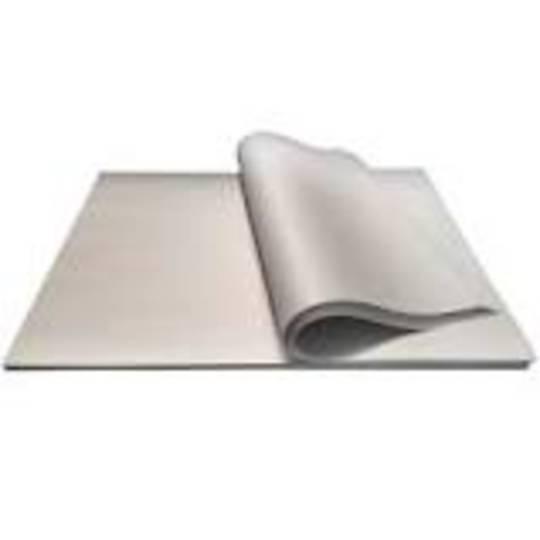 Newsprint Sheets 20kg 700 x 800 approx 750 sheets