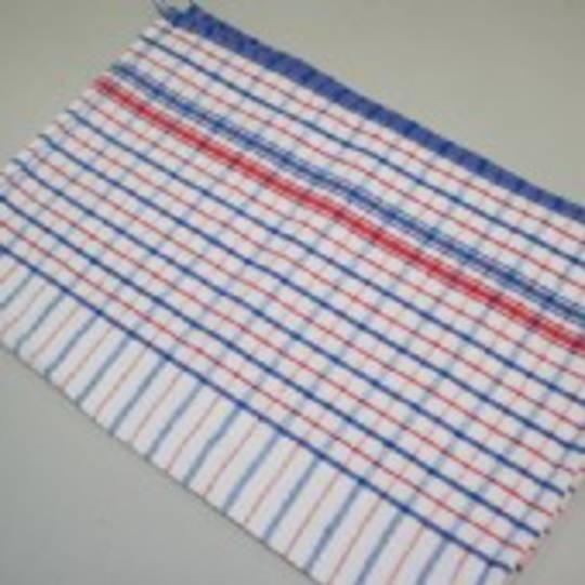 Commercial Grade Tea Towels (One Colour)