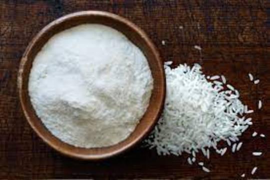 Rice Flour 3kg