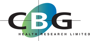 CBG Health Research