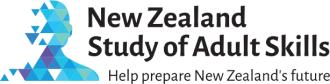 nz-study-logo