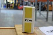 Genuine TCM parts