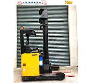 Yale MR16 Electric Forklift