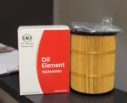 Nissan UD Oil Element