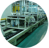 Plant and Machinery Finance