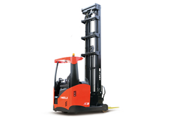 cqd20-electric-reach-truck