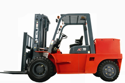 CPD60-70_AC_electric_forklift