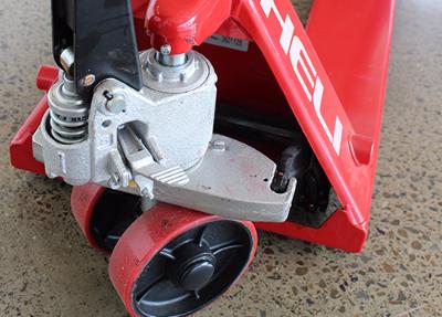 Heli-Pallet-Truck-1-577
