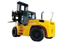 TCM Diesel Forklift 16-23 ton