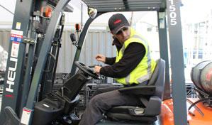 Forklift-Operator-Certification-1