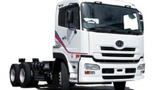 Truck Licensing - Class 4