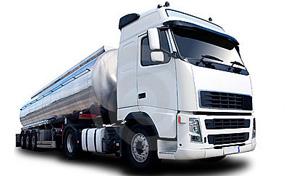 Truck Licensing - Class 5