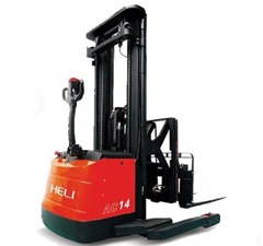 Buy Electic Forklift Christchurch Wellington