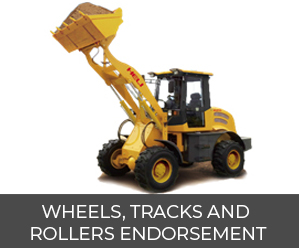 11-FORKLIFT TRAINING COURSES