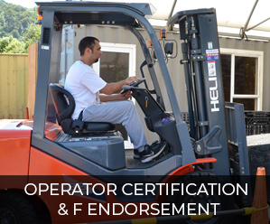 4-FORKLIFT TRAINING COURSES