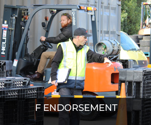 5-FORKLIFT TRAINING COURSES