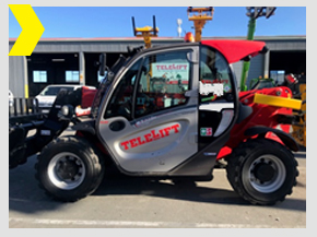 1 Manitou-625_Telehandler for Hire