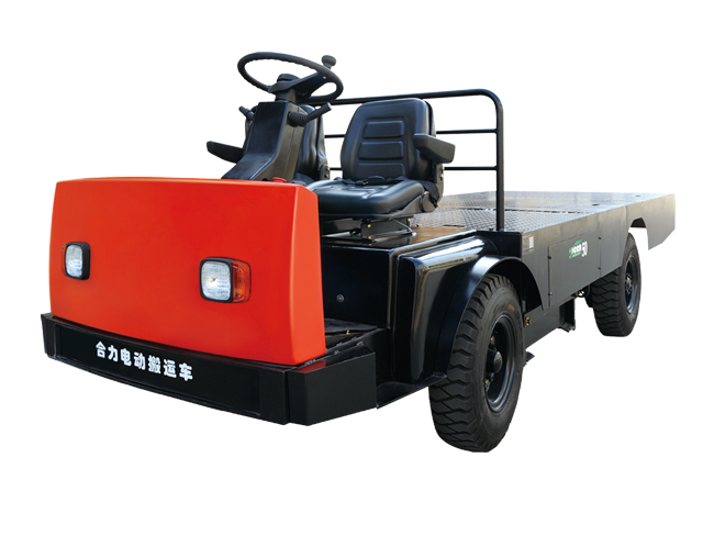3-tow tractor bd10-50-Large