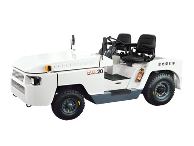 7-tow tractor qyd80 250-large