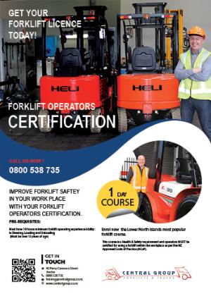 Forklift-training-Wellington-NZ