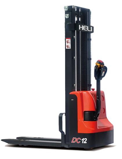 Heli-Electric-Stacker-CDD12J-NZ