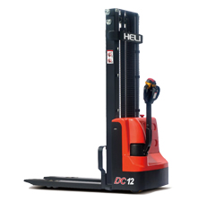 Heli-Electric-Stacker-CDD12J
