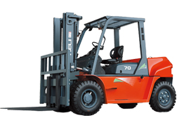 Heli-Gseries-5-7t-cpcd50-forklift