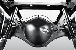 1-Hyundai-Performance