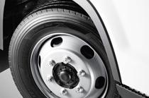 11-hyundai-silver-wheels