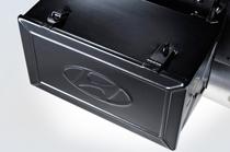 12-hyundai-tool box