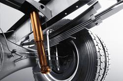 2-Hyundai-rear-suspension