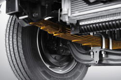 3-Hyundai-suspension-performance