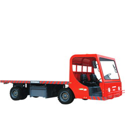 HELI-tow tractor BD150-300