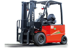 5-Gseries-1-3-5tcpd10-35 forklift