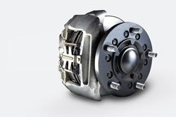 5-Hyundai-shorter-braking