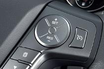 7-hyundai-audio-cruise-control