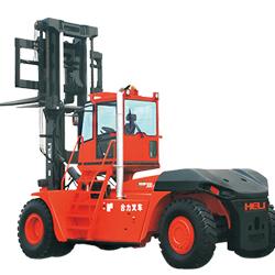 Heli CPCD280-ton Forklift