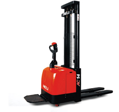 CDD12 14-Electric-Pallet-truck