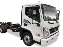 Hyundai-Truck-for sale