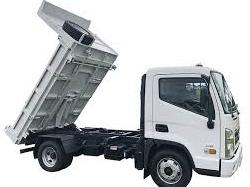Hyundai-Truck-3