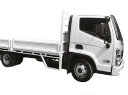 Hyundai-Truck-for sale Wellington