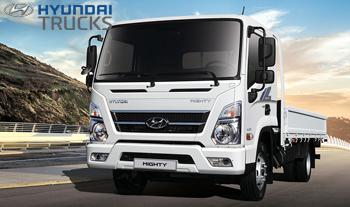 Hyundai-Truck-Button-1