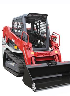 Main Excavators-3
