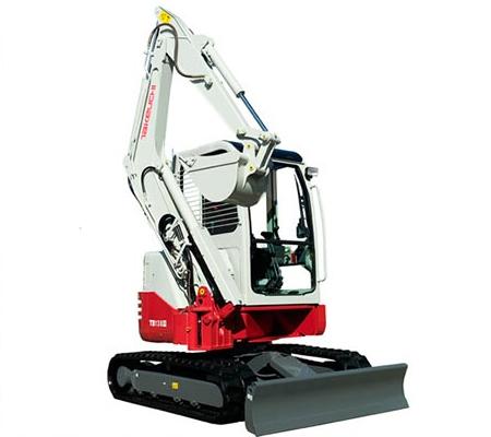TB138FR-Mini-Excavator-1