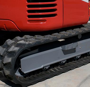TB153FR-Mini-Excavator-4