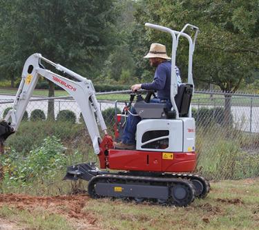 TB210R-Mini-Excavator-1-354