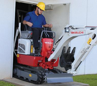 TB210R-Mini-Excavator-2-314