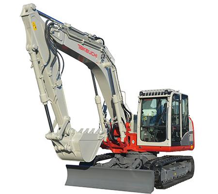 TB2150-Hydraulic-Excavator-1