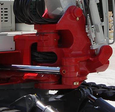 TB2150-Hydraulic-Excavator-3