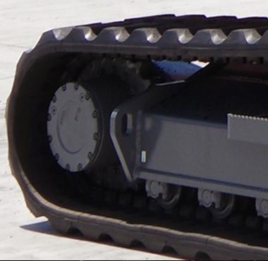 TB2150-Hydraulic-Excavator-5